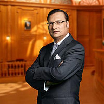 https://www.indiantelevision.com/sites/default/files/styles/smartcrop_800x800/public/images/tv-images/2014/12/06/Rajat_Sharma.jpg?itok=FPTIWXNg