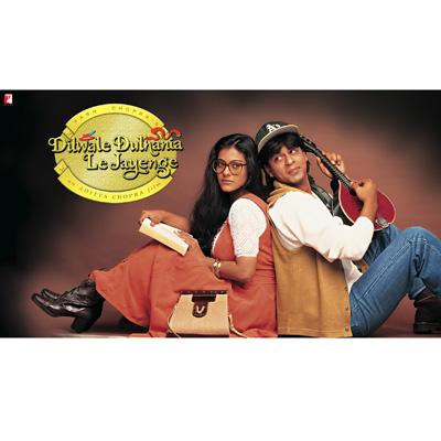 http://www.indiantelevision.com/sites/default/files/styles/smartcrop_800x800/public/images/tv-images/2014/12/09/ddlj.jpg?itok=-3Dhld5i
