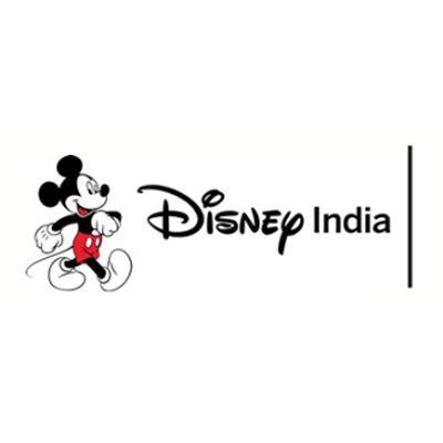 http://www.indiantelevision.com/sites/default/files/styles/smartcrop_800x800/public/images/tv-images/2014/12/09/tv%20mpvie%20channels%20press%20release.jpg?itok=8NUQUgX8