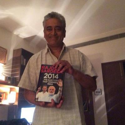 http://www.indiantelevision.com/sites/default/files/styles/smartcrop_800x800/public/images/tv-images/2014/12/12/Rajdeep%20logo.jpg?itok=KGKUuYSM