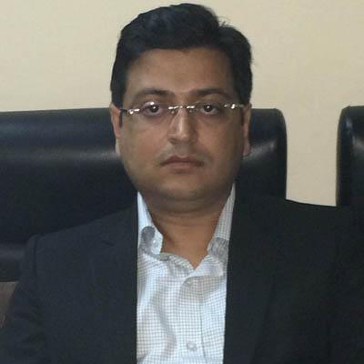 https://www.indiantelevision.com/sites/default/files/styles/smartcrop_800x800/public/images/tv-images/2014/12/16/Manoj%201%20%282%29.JPG?itok=JBia_Fp7
