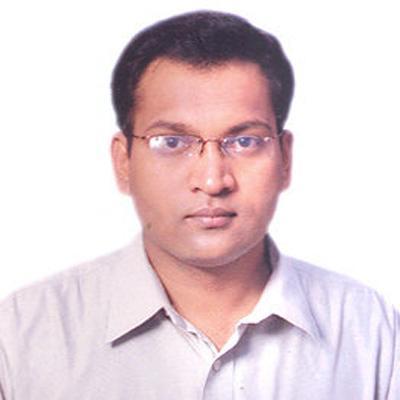 http://www.indiantelevision.com/sites/default/files/styles/smartcrop_800x800/public/images/tv-images/2014/12/16/tv%20ppl.jpg?itok=Gv32wEP0