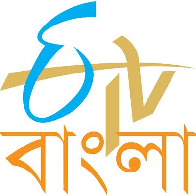 http://www.indiantelevision.com/sites/default/files/styles/smartcrop_800x800/public/images/tv-images/2014/12/16/tv%20regional.jpg?itok=Fn3cnTyJ