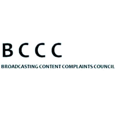 https://www.indiantelevision.com/sites/default/files/styles/smartcrop_800x800/public/images/tv-images/2014/12/17/BCCC.jpg?itok=i9e_BUkT