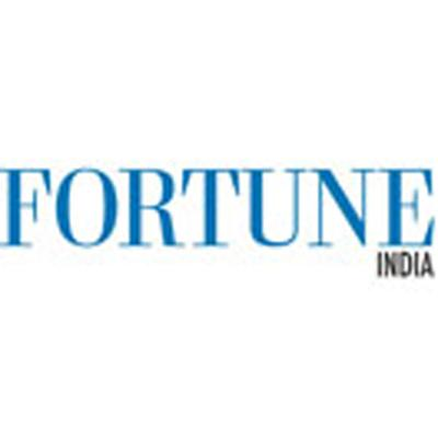 http://www.indiantelevision.com/sites/default/files/styles/smartcrop_800x800/public/images/tv-images/2014/12/20/Fortune_India_logo.jpg?itok=tM0NMoSa