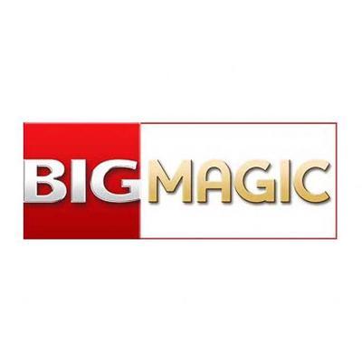 http://www.indiantelevision.com/sites/default/files/styles/smartcrop_800x800/public/images/tv-images/2014/12/24/BIG-magic.jpg?itok=I8kC6gOQ