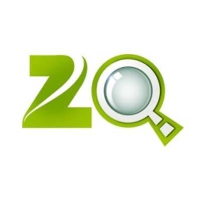 https://www.indiantelevision.com/sites/default/files/styles/smartcrop_800x800/public/images/tv-images/2014/12/29/tv%20kids.JPG?itok=8ZSJKAu9