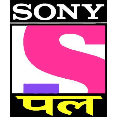 https://www.indiantelevision.com/sites/default/files/styles/smartcrop_800x800/public/images/tv-images/2015/01/03/tv%20gec1.jpg?itok=P0kI_BGQ