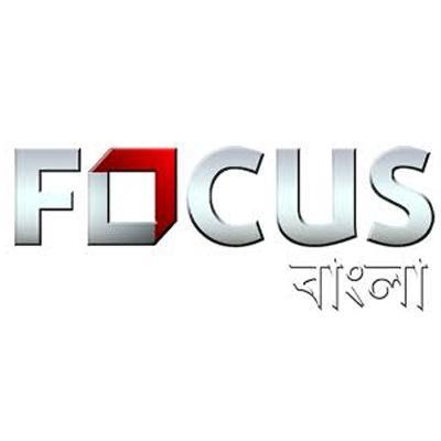 http://www.indiantelevision.com/sites/default/files/styles/smartcrop_800x800/public/images/tv-images/2015/01/03/tv%20news%2003.jpg?itok=zevIFIGl