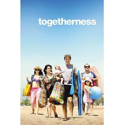 http://www.indiantelevision.com/sites/default/files/styles/smartcrop_800x800/public/images/tv-images/2015/01/06/HBO%20Togetherness.jpg?itok=NG2i0OtB