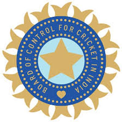 http://www.indiantelevision.com/sites/default/files/styles/smartcrop_800x800/public/images/tv-images/2015/01/06/bcci%20logo.jpg?itok=3Wuabe5N