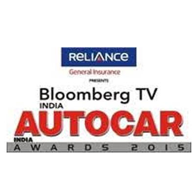 http://www.indiantelevision.com/sites/default/files/styles/smartcrop_800x800/public/images/tv-images/2015/01/13/bloomberg_auto_car_1.jpg?itok=4NiSJT0v