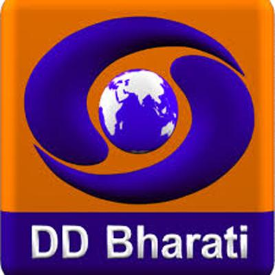 http://www.indiantelevision.com/sites/default/files/styles/smartcrop_800x800/public/images/tv-images/2015/01/14/dd%20bharti.jpg?itok=7WcpEP5n