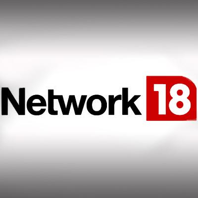 https://www.indiantelevision.com/sites/default/files/styles/smartcrop_800x800/public/images/tv-images/2015/01/14/network_18.jpg?itok=AyCnreEQ
