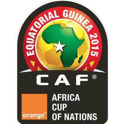 https://www.indiantelevision.com/sites/default/files/styles/smartcrop_800x800/public/images/tv-images/2015/01/16/2015_Africa_Cup_of_Nations_logo.png?itok=YLltFIPx