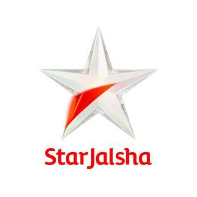 https://www.indiantelevision.com/sites/default/files/styles/smartcrop_800x800/public/images/tv-images/2015/01/16/Star-jalsha-logo.jpg?itok=IZ4e026t