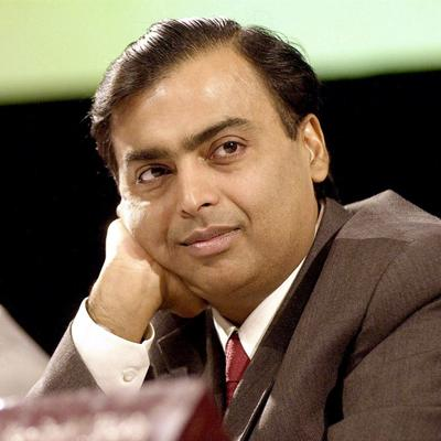 http://www.indiantelevision.com/sites/default/files/styles/smartcrop_800x800/public/images/tv-images/2015/01/17/Mukesh-Ambani-1.jpg?itok=rX6tAzK5