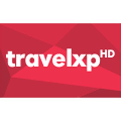 https://www.indiantelevision.com/sites/default/files/styles/smartcrop_800x800/public/images/tv-images/2015/01/19/travelXP.png?itok=z6aq8L8b