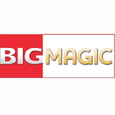 http://www.indiantelevision.com/sites/default/files/styles/smartcrop_800x800/public/images/tv-images/2015/01/20/big_magic_0.jpg?itok=JhTxst0P