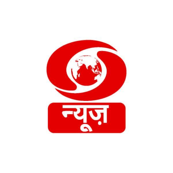 http://www.indiantelevision.com/sites/default/files/styles/smartcrop_800x800/public/images/tv-images/2015/01/20/dd%20logo%20final_Page_2.jpg?itok=qlO3F2gW