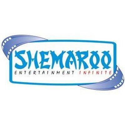 http://www.indiantelevision.com/sites/default/files/styles/smartcrop_800x800/public/images/tv-images/2015/01/21/sheemaroo.jpeg?itok=pxZ3SBrh