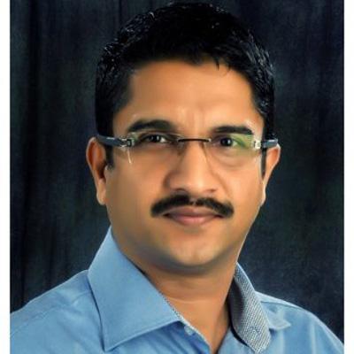 http://www.indiantelevision.com/sites/default/files/styles/smartcrop_800x800/public/images/tv-images/2015/01/21/tv%20ppl.jpg?itok=vboz4l17