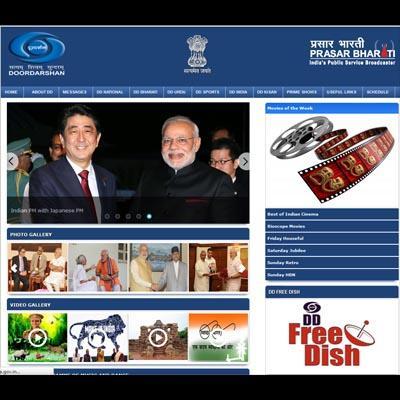http://www.indiantelevision.com/sites/default/files/styles/smartcrop_800x800/public/images/tv-images/2015/01/22/dd%20india.jpg?itok=JLgmVI8Z