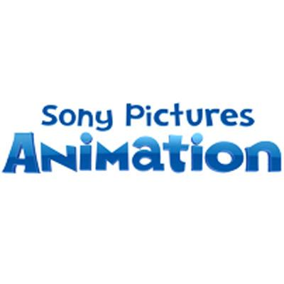 http://www.indiantelevision.com/sites/default/files/styles/smartcrop_800x800/public/images/tv-images/2015/01/28/tv%20ppl.jpg?itok=w8jNa5GL