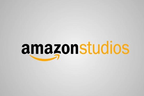 https://www.indiantelevision.com/sites/default/files/styles/smartcrop_800x800/public/images/tv-images/2015/01/30/Tv%20production%20house.jpg?itok=02NI4917