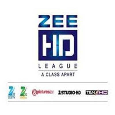 https://www.indiantelevision.com/sites/default/files/styles/smartcrop_800x800/public/images/tv-images/2015/02/02/Zee-HD-League%20copy.jpg?itok=x_KpH8qc