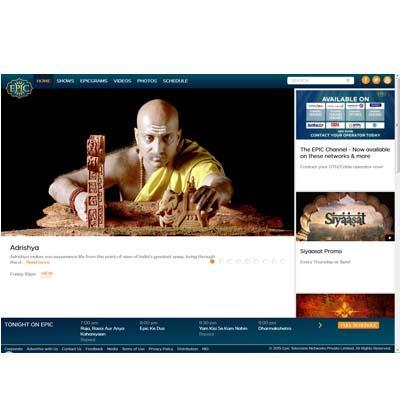 https://www.indiantelevision.com/sites/default/files/styles/smartcrop_800x800/public/images/tv-images/2015/02/03/epiccc.JPG?itok=jdLLQIb4