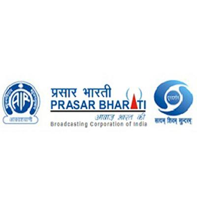 http://www.indiantelevision.com/sites/default/files/styles/smartcrop_800x800/public/images/tv-images/2015/02/03/prasar-bharati..jpg?itok=jKqW54pb