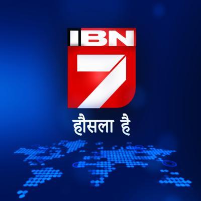 https://www.indiantelevision.com/sites/default/files/styles/smartcrop_800x800/public/images/tv-images/2015/02/04/news%20tv.jpg?itok=NuKE44C-