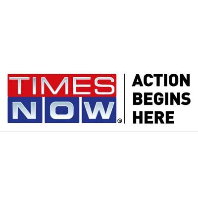 http://www.indiantelevision.com/sites/default/files/styles/smartcrop_800x800/public/images/tv-images/2015/02/05/TIMES%20NOW%20_%20new%20logo.jpg?itok=Iaqf68uV