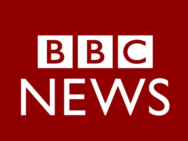 http://www.indiantelevision.com/sites/default/files/styles/smartcrop_800x800/public/images/tv-images/2015/02/05/bbc_news.png?itok=9_GQm8N_