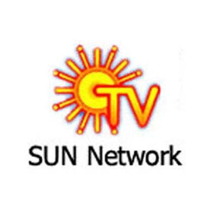 http://www.indiantelevision.com/sites/default/files/styles/smartcrop_800x800/public/images/tv-images/2015/02/06/sun.jpg?itok=DGq7mrFK
