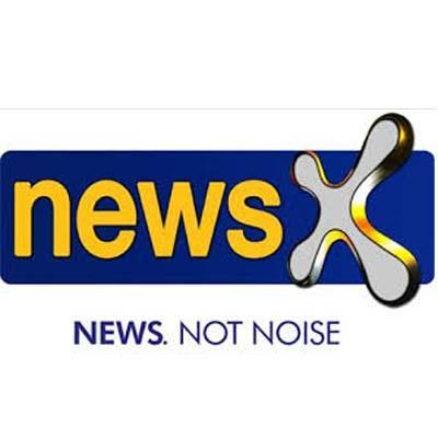 http://www.indiantelevision.com/sites/default/files/styles/smartcrop_800x800/public/images/tv-images/2015/02/12/news%20x%20copy.jpg?itok=Jya_u8oT
