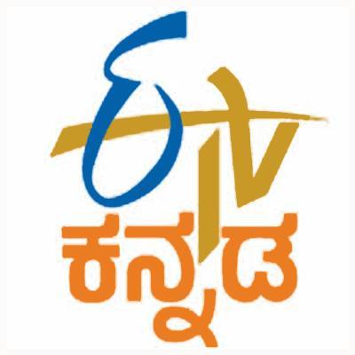 http://www.indiantelevision.com/sites/default/files/styles/smartcrop_800x800/public/images/tv-images/2015/02/12/tv%20regional.jpg?itok=sfuRz7Vr