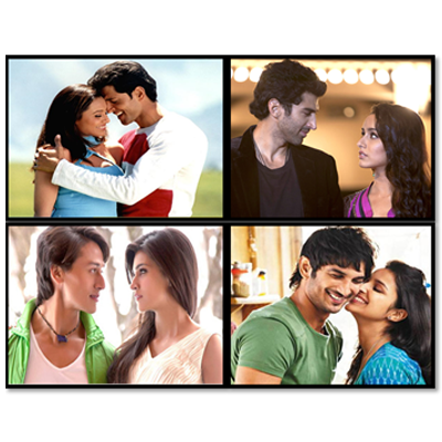 https://www.indiantelevision.com/sites/default/files/styles/smartcrop_800x800/public/images/tv-images/2015/02/13/image010.png?itok=PuPh84QS