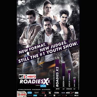 http://www.indiantelevision.com/sites/default/files/styles/smartcrop_800x800/public/images/tv-images/2015/02/17/roadies%20pic.jpg?itok=0YB19swC