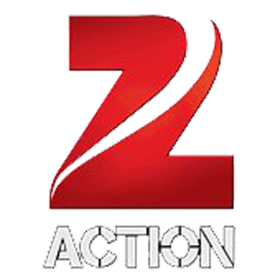 https://www.indiantelevision.com/sites/default/files/styles/smartcrop_800x800/public/images/tv-images/2015/02/19/zee-action.png?itok=OsE2sInO