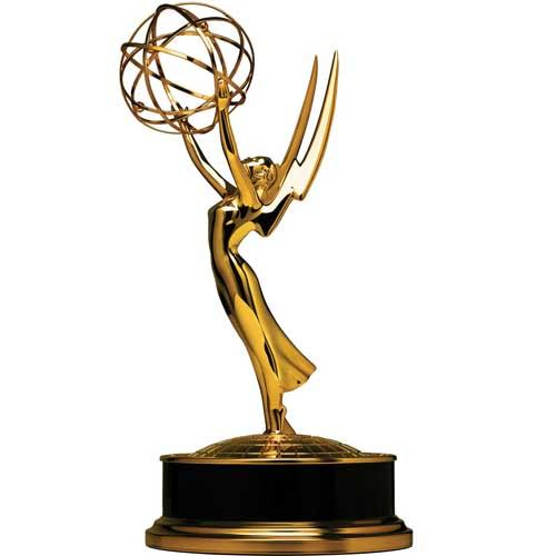 http://www.indiantelevision.com/sites/default/files/styles/smartcrop_800x800/public/images/tv-images/2015/02/21/LR-Emmy-Statuette-email.jpg?itok=bmbmBwHS