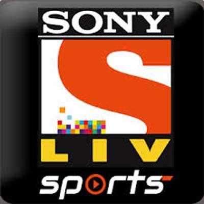 http://www.indiantelevision.com/sites/default/files/styles/smartcrop_800x800/public/images/tv-images/2015/02/21/liv%20sports.jpg?itok=XBRCP7c9