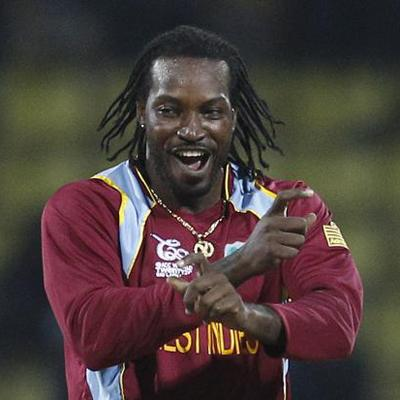http://www.indiantelevision.com/sites/default/files/styles/smartcrop_800x800/public/images/tv-images/2015/02/24/Chris-Gayle-2013-05.jpg?itok=Y-W_EIwN