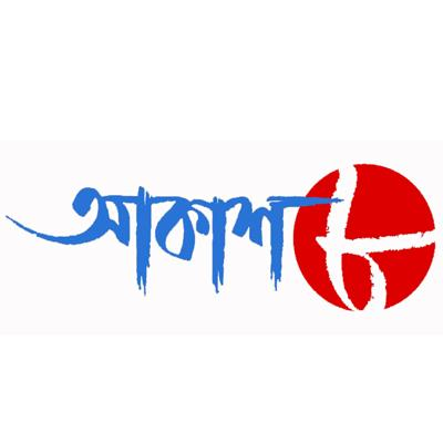 http://www.indiantelevision.com/sites/default/files/styles/smartcrop_800x800/public/images/tv-images/2015/02/24/akash%20Aath.jpg?itok=WbwKjo7G