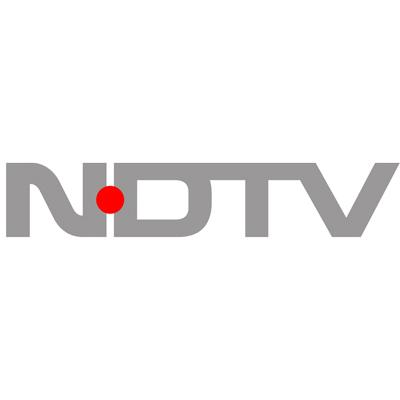http://www.indiantelevision.com/sites/default/files/styles/smartcrop_800x800/public/images/tv-images/2015/02/24/ndtv-logo_9.jpg?itok=nFspdnmr