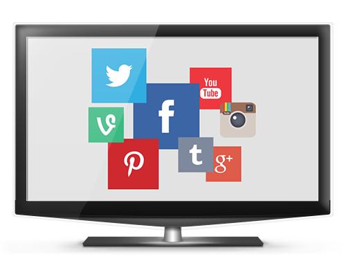 http://www.indiantelevision.com/sites/default/files/styles/smartcrop_800x800/public/images/tv-images/2015/03/11/Social-Media-to-TV1.png?itok=rlfZ8uz5