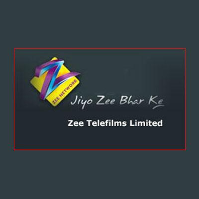 http://www.indiantelevision.com/sites/default/files/styles/smartcrop_800x800/public/images/tv-images/2015/03/11/zee3_2.jpg?itok=n2E7mxaL