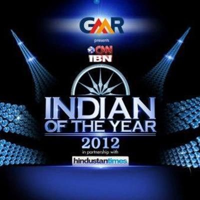 http://www.indiantelevision.com/sites/default/files/styles/smartcrop_800x800/public/images/tv-images/2015/03/12/CNN-IBN-Indian-Of-The-Year-20121.jpg?itok=DcZpubni