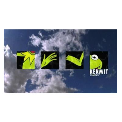 http://www.indiantelevision.com/sites/default/files/styles/smartcrop_800x800/public/images/tv-images/2015/03/13/kermit.jpg?itok=qKBgyu9m